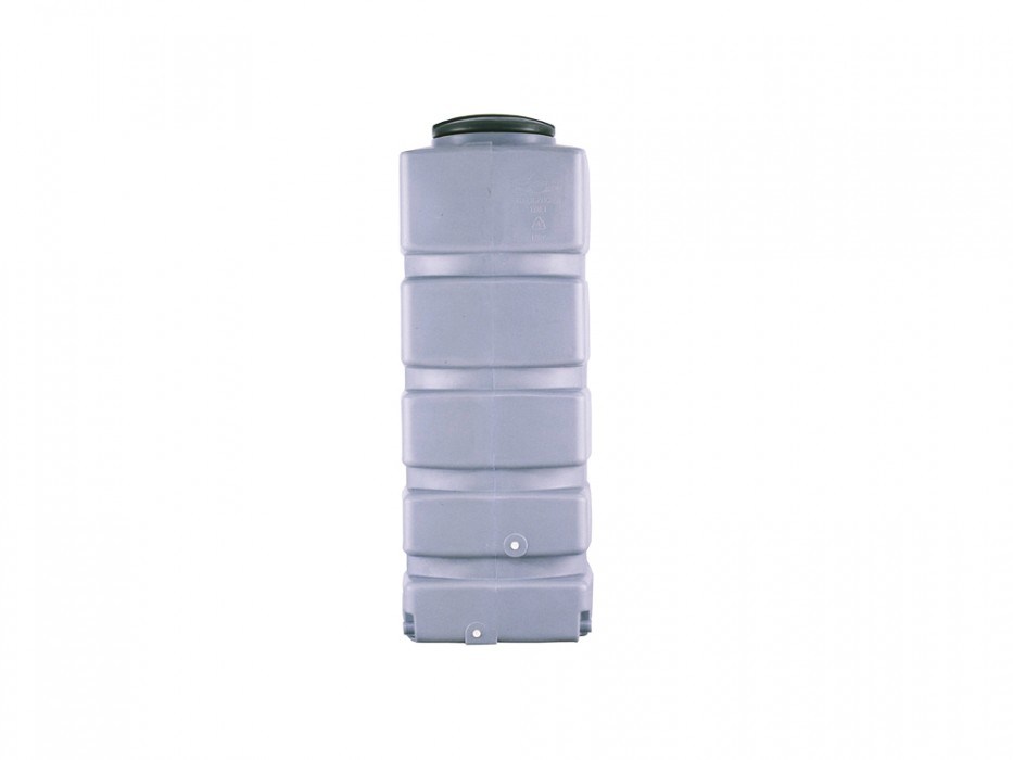 Kellertank 1500 Liter